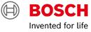 Сервис Центр Bosch